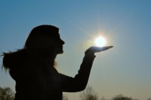 Vitamin D Helps Prevent Diabetes and Clogged Arteries