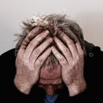 Fat Foods and Behavior, Depressions
