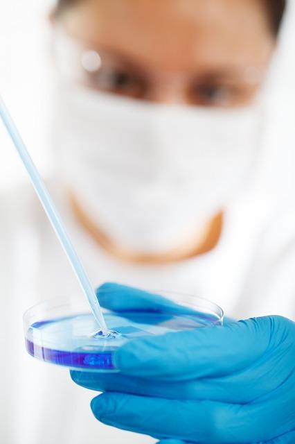 Vaccine for Type 1 Diabetes
