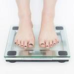 Diabetes Medication Causing Weight Gain