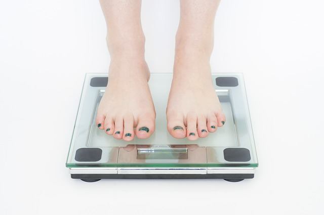 Diabetes Medication Causing Weight Gain