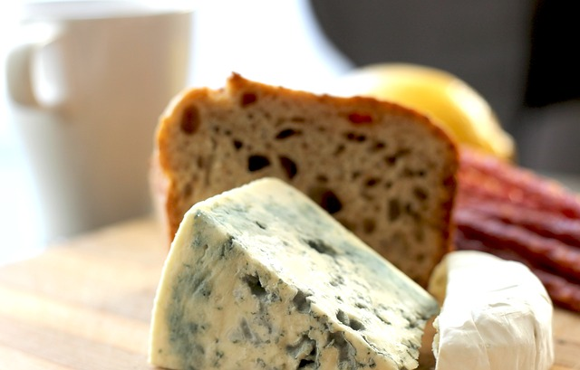 high fat dairy and diabetes risk