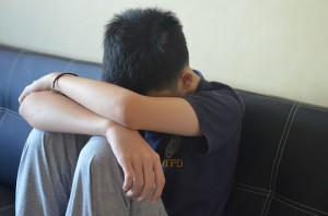 type 1 teens not being diagnosed
