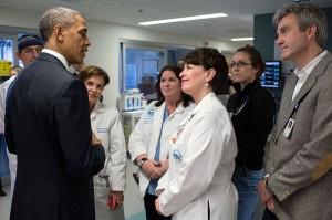 800px-Barack_Obama_at_Massachusetts_General_Hospital