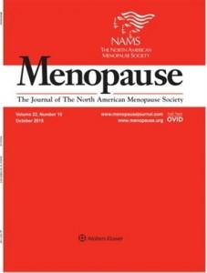menopause-journal