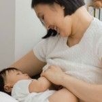 Breastfeeding Cuts Diabetes Risk