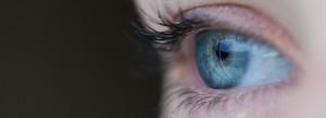 keratoconus-eyes