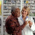 Metformin Helps Diabetics with Heart Attacks