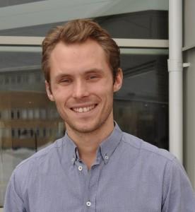 Mattias Brunstrom, Department of Public Health and Clinical Medicine at Umea; University in Sweden.