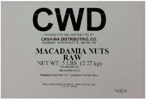 macadamia-nut-recall-6