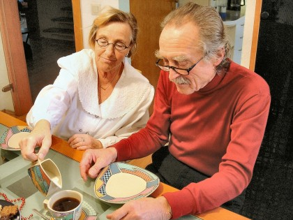 Seniors Using Deadly Drug Combinations