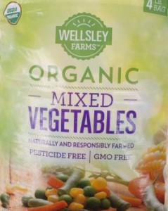 mixed-vegetable-recall