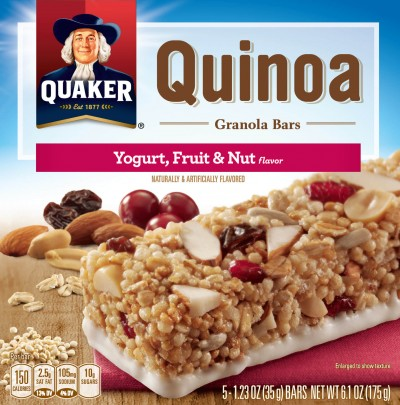 quaker-granola-bar-recall-yogurt