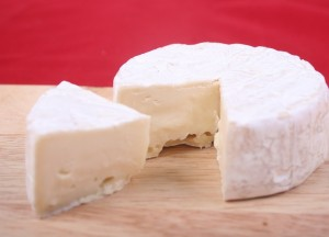 Cheese Recalled by Chapel Hill Creamery