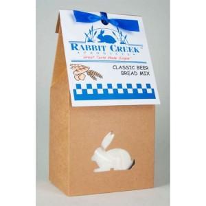 muffin-bread-brownie-recalled-rabbit-creek