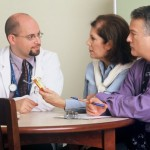 New Guidelines Endorsed by ACP for Type 2 Diabetes