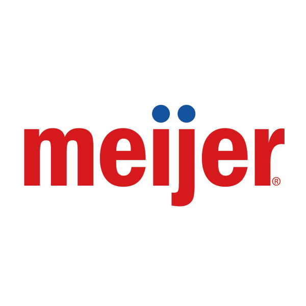 Meijer Logo - Meijer Expands Cheese Recall to Include Muenster