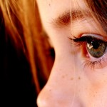 Children with Diabetes - Not Getting Proper Eye Care