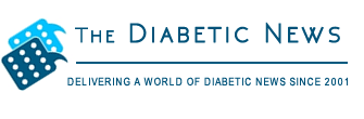 The Diabetic News -  - Diabetes News You Can Trust