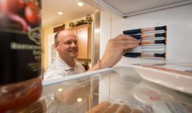 HangTite Insulin Pen Holder Solves Common Diabetic Problems, Improves Home Care