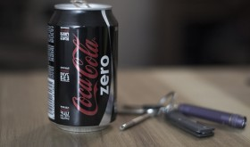 Aspartame Causes Weight Gain and Metabolic Syndrome, Says Study