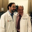 Research Team Discovers Diabetes Cure Without Side Effects